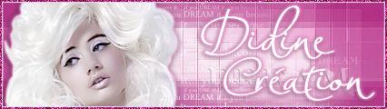Passion paint shop pro - Un joli portail 359927558789bann