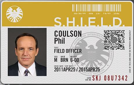 Agents of S.H.I.E.L.D.  3600782100512920130511231040541