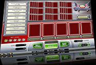 Casinoluck jeux de vidéo poker