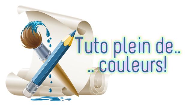 Tutoriels, plein de couleurs (de textes) [BBcode] 360232Tutocouleurs