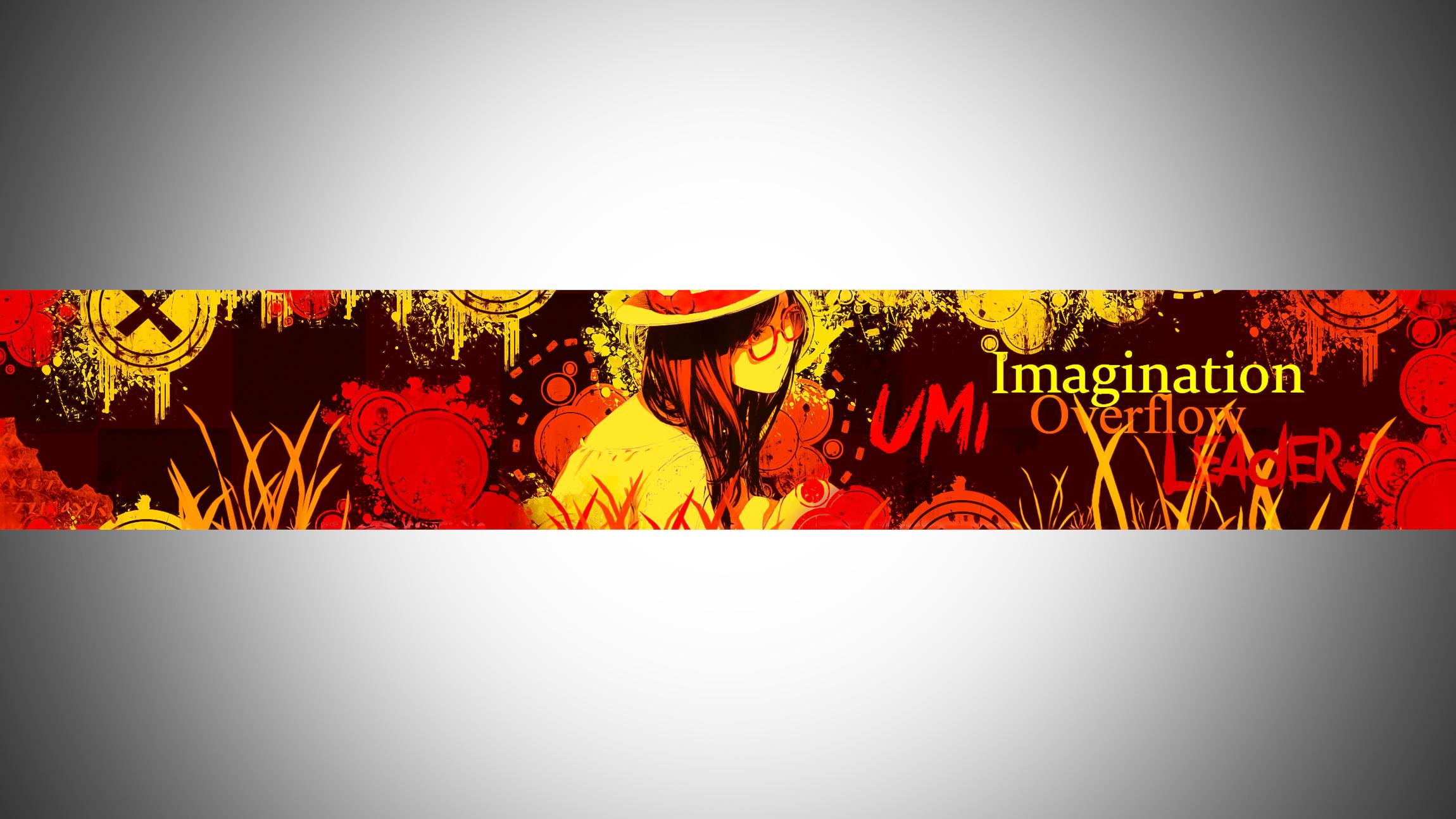 Kit youtube [Terminé] 360281bannytUmiencours