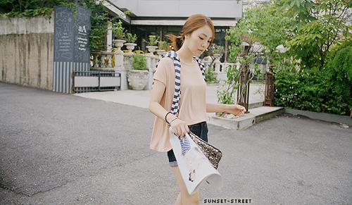 Korean Fashion 360651tumblrm9jwuvBHXC1rbn7bbo1500