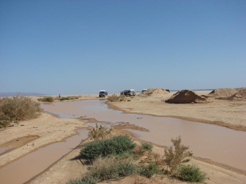 retour maroc 2012 - Page 2 360762072