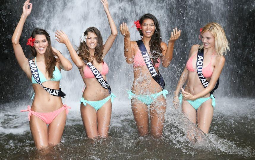 Anecdotes sur le monde des Miss et sur les jeux de pronostics à ces concours 361031provtahimart