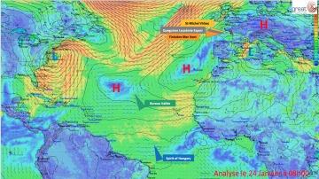 L'Everest des Mers le Vendée Globe 2016 - Page 10 3611012analysemeteodu24janvier2017northatlanticr360360