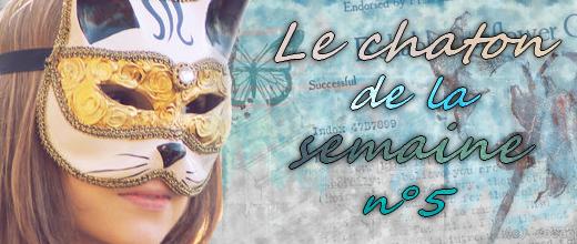 Galerie du Soleil ♪ 361313zzzzzzzzzzzzzzzzzzzzzzzzzzzzzzzzzzzzzzzzzzzzzzzzzzzzzzzzzzZpngd