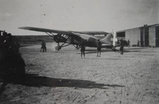 Combats Aérien sur la Corne de l'Afrique 361587571