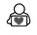 http://slashlove.forumactif.org/t1893-f-lonedigger