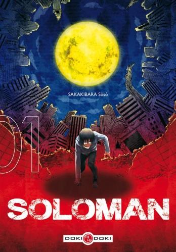 Les Licences Manga/Anime en France - Page 8 361886solomanmangavolume1simple237779