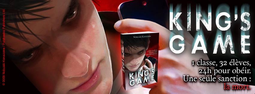 [MANGA] King's game - Page 2 3618891017786914670110168678044568286517260228990n