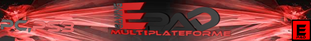 Epad - MultiGaming Association