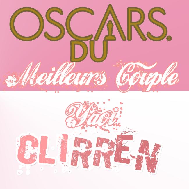 Oscars 2015-2 {Organisé par Nono & Choupi} 362209OscarsdumeilleurscouplesYaoi