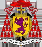 Invitación de la Orden Montesa 362264Lisandross3