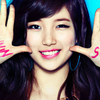 4minute left before the Sexy Hyun Ah's time [U.C] 362284Icon1