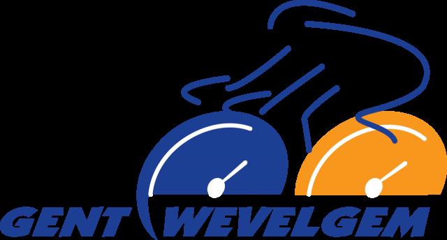 Gand-Wevelgem 362338GentWevelgemlogosvg