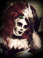 Défi du plus affreux avatars [Clos] 362420Avatar