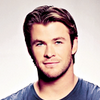 Ma petite galerie des horreurs - Page 10 362488ChrisHemsworth7