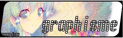Manga D.raw 362519categorie19
