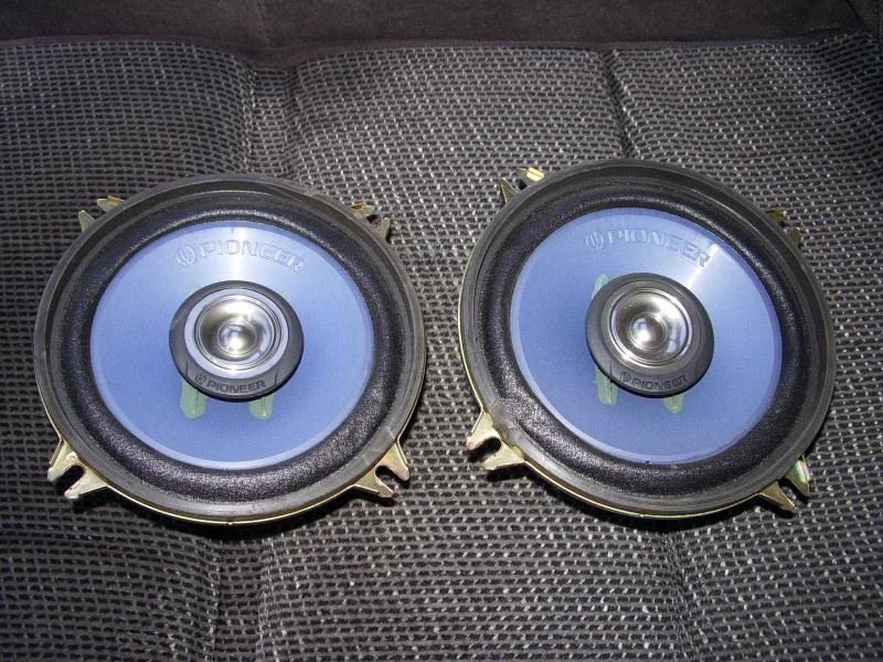 Le Topic des instalions audio dans vos Peugeot 362728IMGP8670