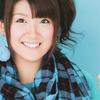 Berryz Koubou by Hello! PROJECT 362729Sans_titre_50