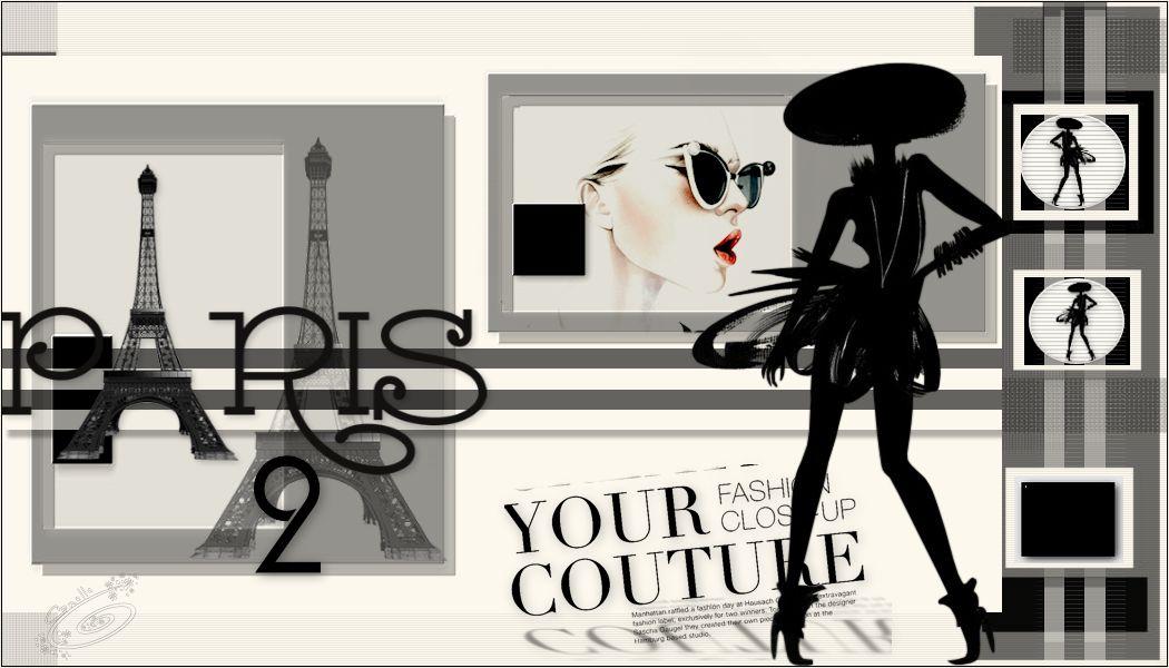 Paris2(PSP) 362818paris2