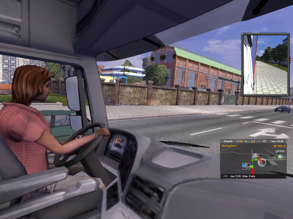 ETS2 - On the road 4 et extension Russie - Page 2 362927ets200009