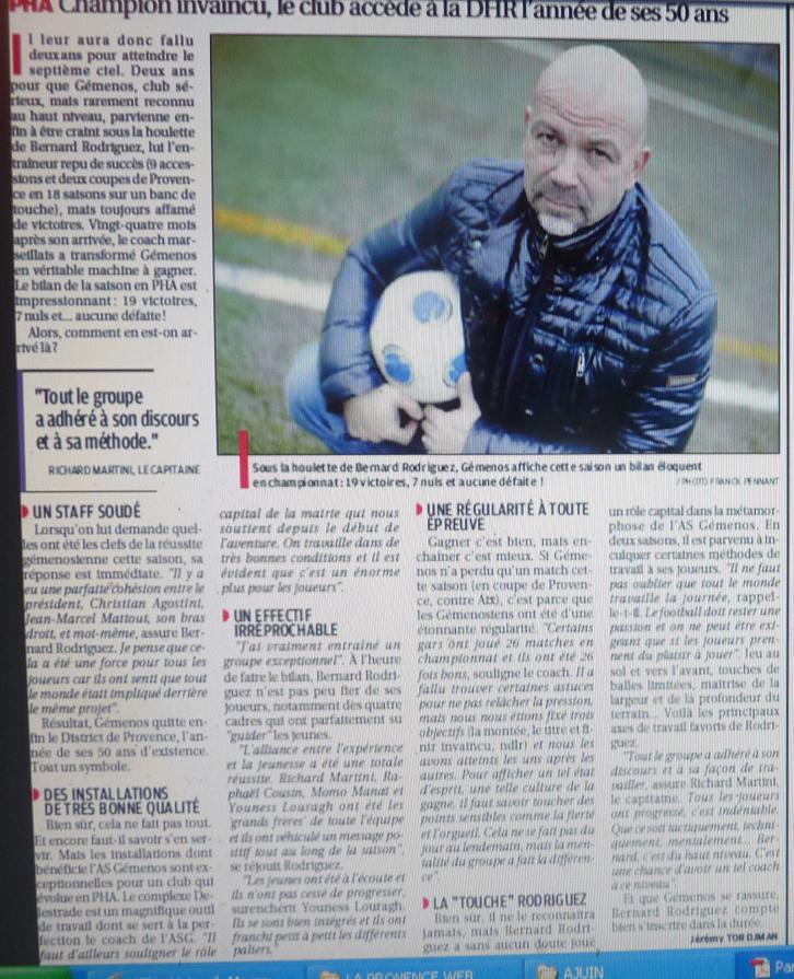 GEMENOS ....A TOMBEAUX OUVERTS// DHR - Page 3 362935P1170778