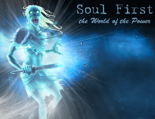 [RMVXace] Soul first : the world of the power ! 362981Titlesoulfirstghost