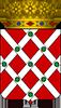 Urtubia