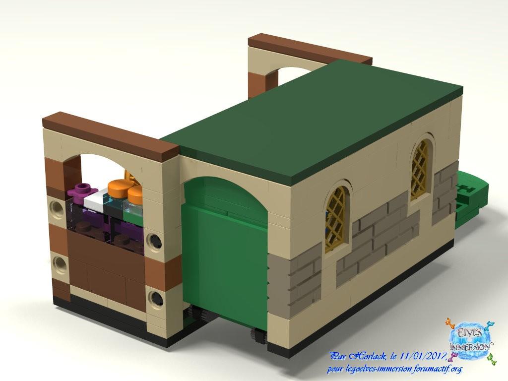 [MOC] Boîte de présentation Moi et mon dragon, en mini-maison de campagne 363161boite05maison01Construit2