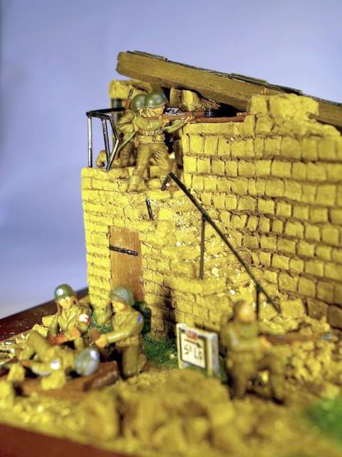 Vitrine de Phil54 - Nains Warhammer 3633412008StLo3