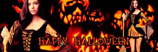 [Concours Graphique] Thème n°1 : Halloween. 363794201