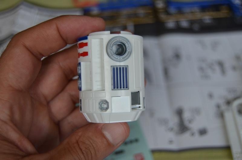 R2 D2 et R4 D4 363940DSC0351