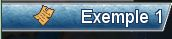 Ace Menu Engine 363986Example1