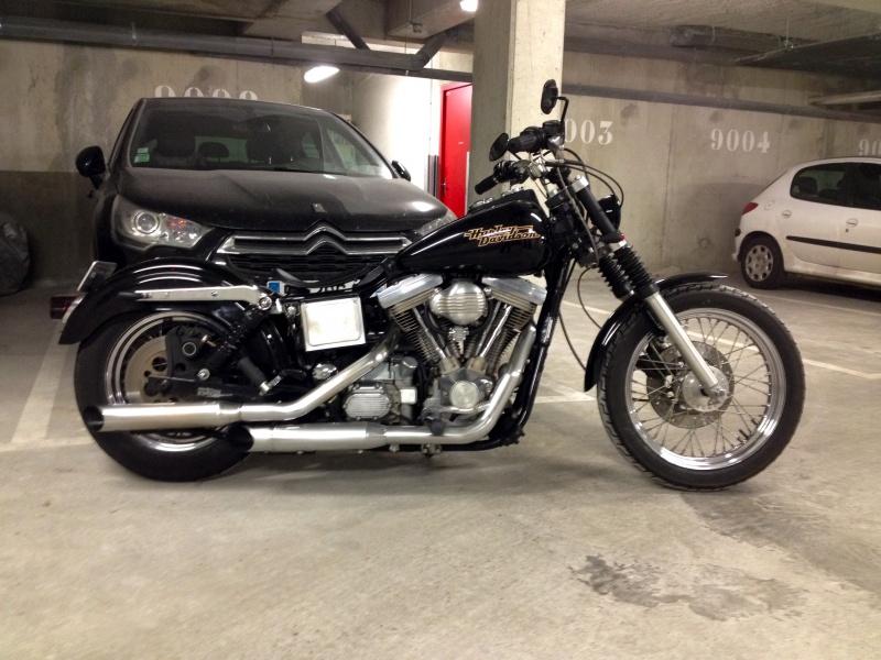DYNA SUPER GLIDE  combien sommes nous sur Passion-Harley 364188IMG1355