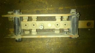 faire un pont diode  364504DSC00601