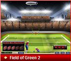 field-of-green-2-machine-à-sous