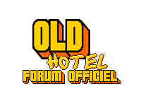 Forum Old Habbo