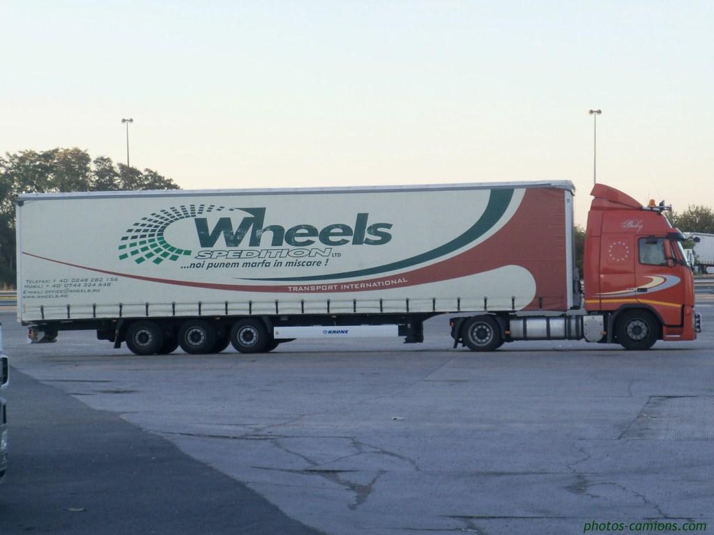 Wheels Spedition Ltd  (Pitesti) 364582photoscamions15octobre201158Copier