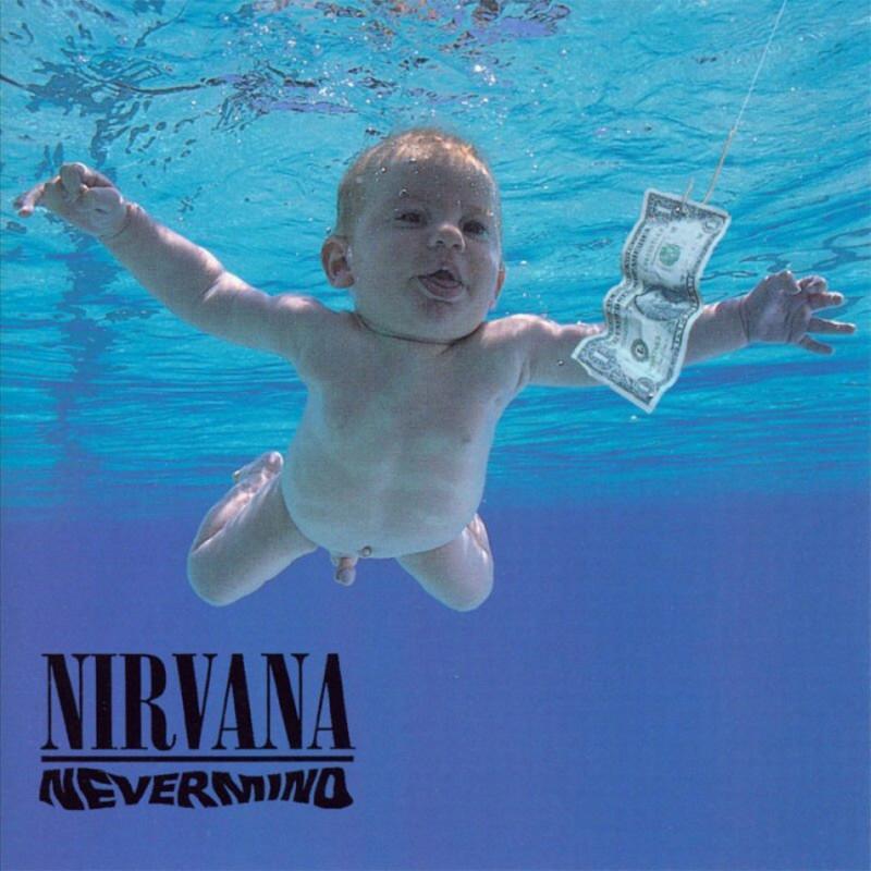 Vos musiques préférées... 3649570001