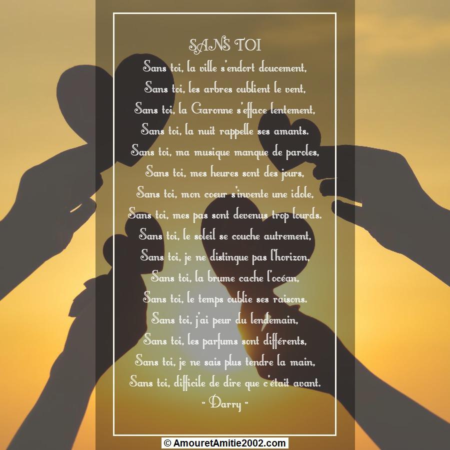 poeme du jour de colette - Page 4 365134poeme391sanstoi