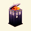 martintubbs@heather.com 365681tardis01