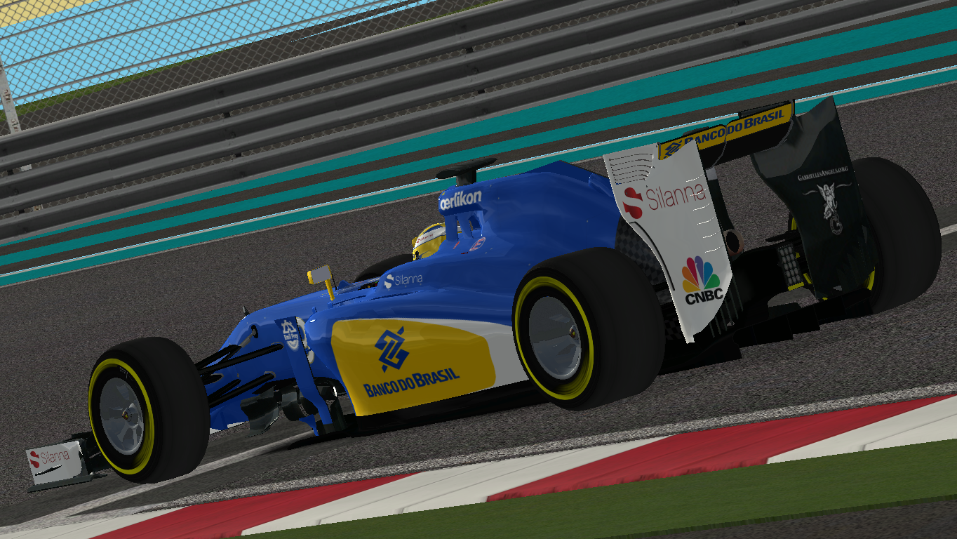 [RELEASED]F1 2015 by Patrick34 v0.75 365690rFactor2016020612561768