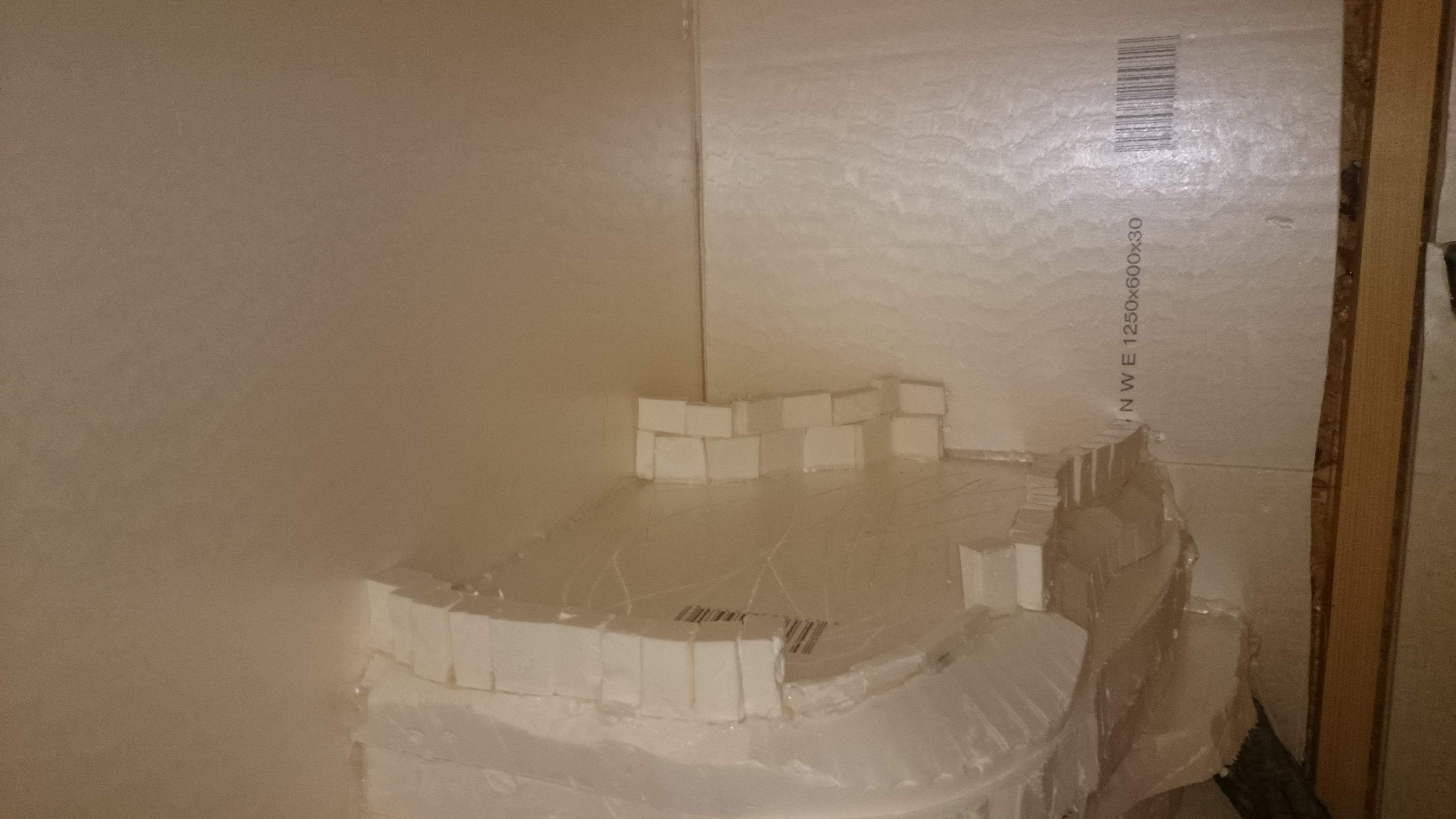 Un Paludarium pour Godzilla 365704DSC0848