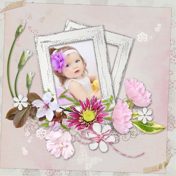 Mes pages CT MisiScrap  366215KitSweetmomentMisi6x6