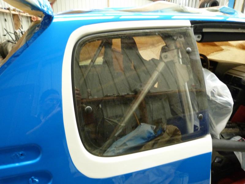 Replique 205 GTI Gr N de Jean Sébastien Couloumies 366638201109sept058