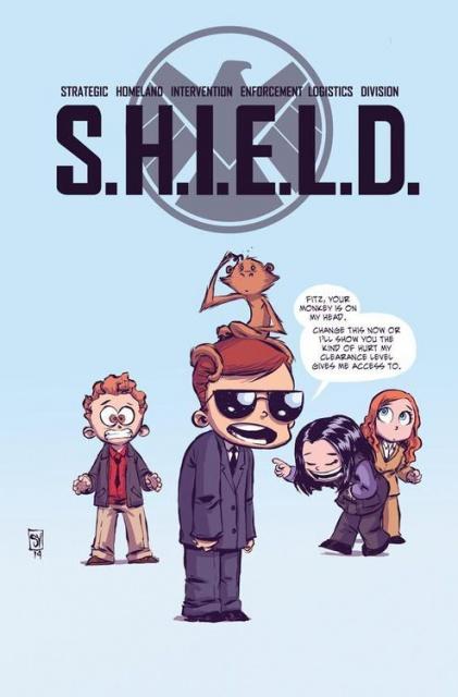 [Comics] Skottie Young, un dessineux que j'adore! - Page 2 366719tumblrne7rx6tGmK1qes700o1500