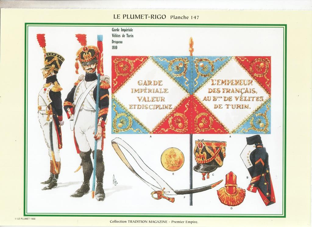 vélites de la garde royale italienne 366934SanstitreNumhrisation07