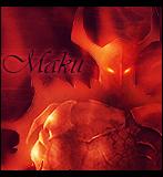 Makubei