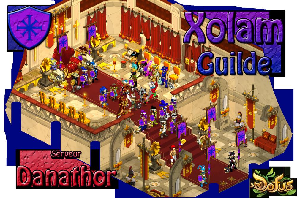 Concours screen de guilde 367717til4